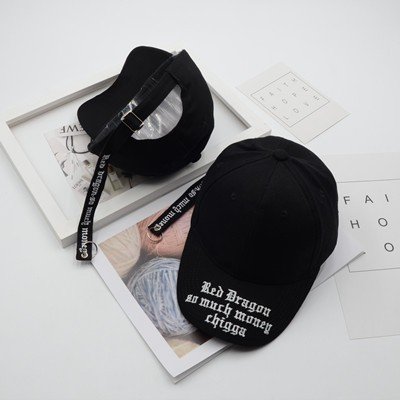 musim panas topi (Dan setengah putih (11. Source · Review .