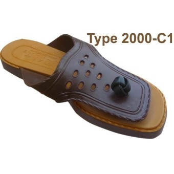 harga Sendal Lily Pitung Sandal Lily Type 2000 (Pitung) - 5G0W6Y Lazada.co.id