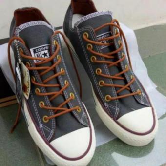 Fitur Sepatu All Star Sneakers Freestyle Tinggi Premium Terbaruu Dan ... 5f93f8373a