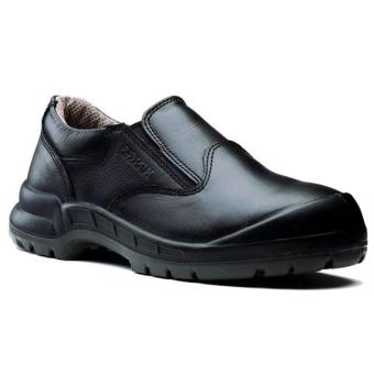 Sepatu boot king's sepatu safety king's sepatu safety king's sepatu king's kwd 807x hitam