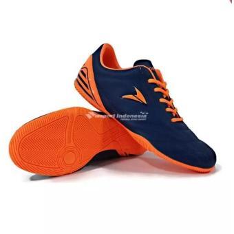 Calci Sepatu Futsal Empire Silver - Smart4K Design Ideas 8c27aedc8e