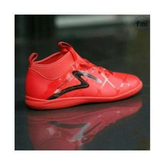 Sepatu Futsal Specs Diablo In Ft