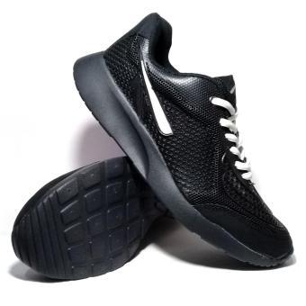 Cek Harga Baru Sepatu Murah Airmax 3d Skin Merah Putih Sport ... befa3b1273