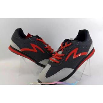 Sepatu Running SPECS