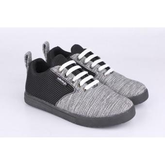 Cek Harga Baru Sepatu Sekolah Anak Laki Laki Catenzo Junior Ctf 011 ... 5d5b5a278f