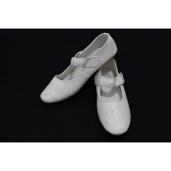 Fitur Sandal Sepatu Pria Original Torch Arrafa Haji Umrah Umroh