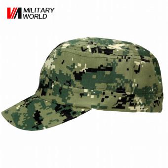 Olahraga Hiking Topi untuk Pria Kamuflase Berburu Taktis Militer Topi Tutup  Kepala Outdoor . 74c181c0ff