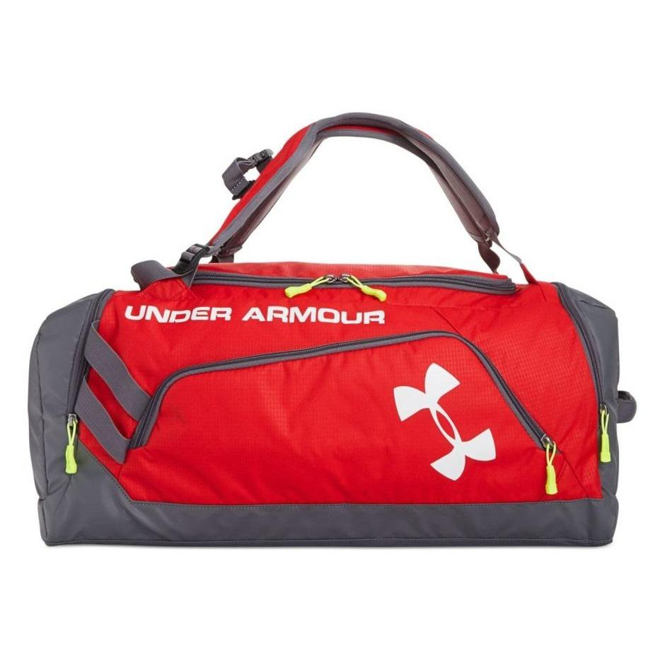 Korea Fashion Style Kanvas Perempuan Mini Tas Wanita Kecil Ransel Import Bm86843 Review Of Olahraga Multi Under Armour Storm Contain Nav Badminton
