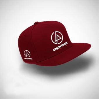 Fitur Topi Distro Snapback Logo R Maroon Premium Dan Harga Terbaru ... 1c13e75d23