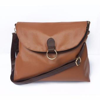 Best Seller Zada Tas Backpack // Tas Selempang // Wanita 2 gaya atau style