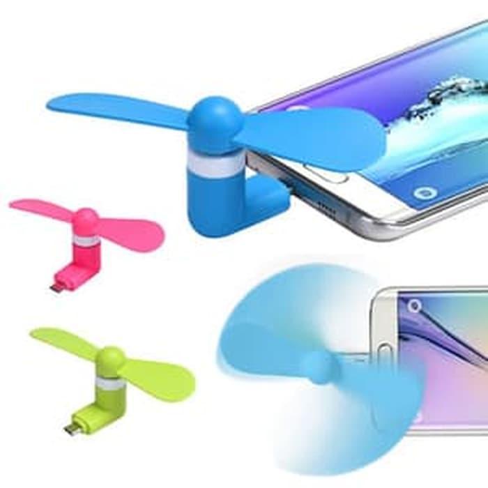 https://www.lazada.co.id/products/kipas-mini-fan-untuk-hp-android-kipas-angin-mini-fan-otg-usb-random-i855236625-s1237696853.html