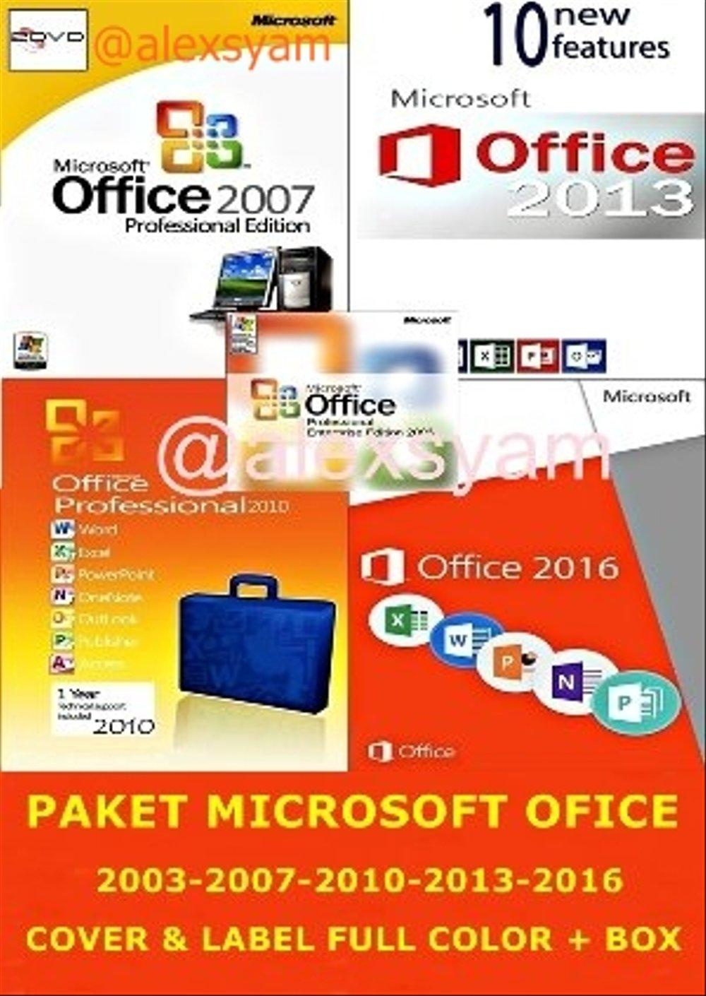 https://www.lazada.co.id/products/ms-office-2003-2007-2010-2013-2016-i821576021-s1170556809.html