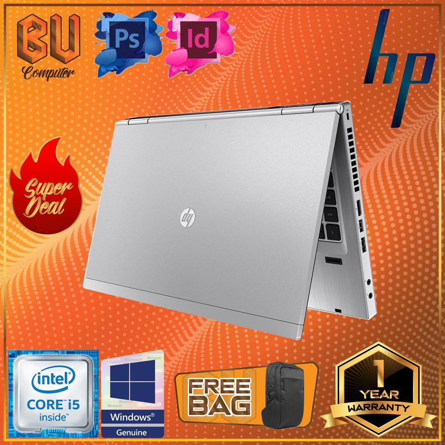 https://www.lazada.co.id/products/hp-elitebook-8470p-superduty-laptop-core-i5-4gb-ddr3-ram-320gb-hdd-w10pro-1-year-warranty-laptop-i706810782-s976660496.html