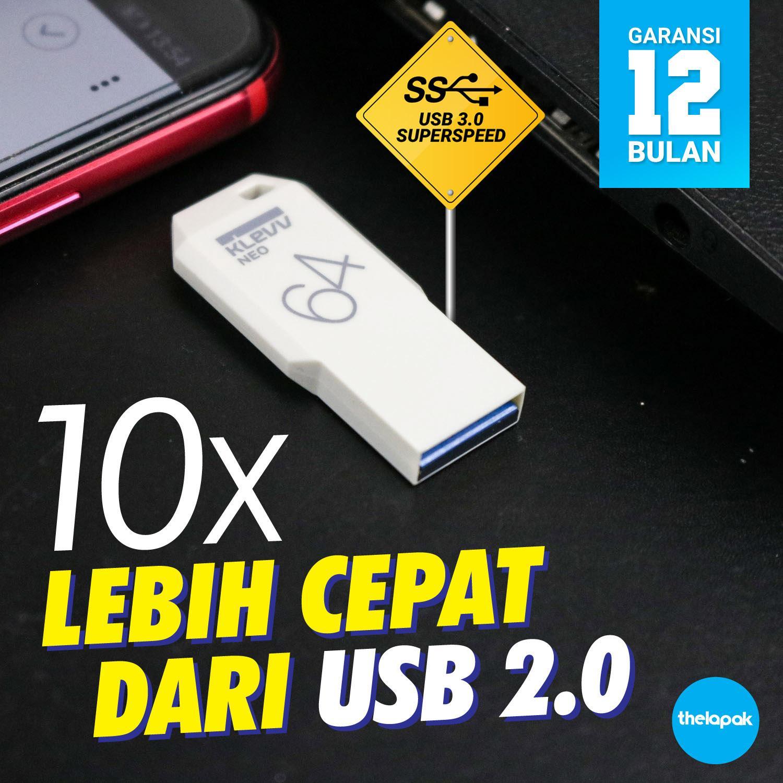 https://www.lazada.co.id/products/bisa-cod-flashdisk-usb-30-64gb-klevv-flash-disk-usb-30-64gb-i538558881-s743116280.html