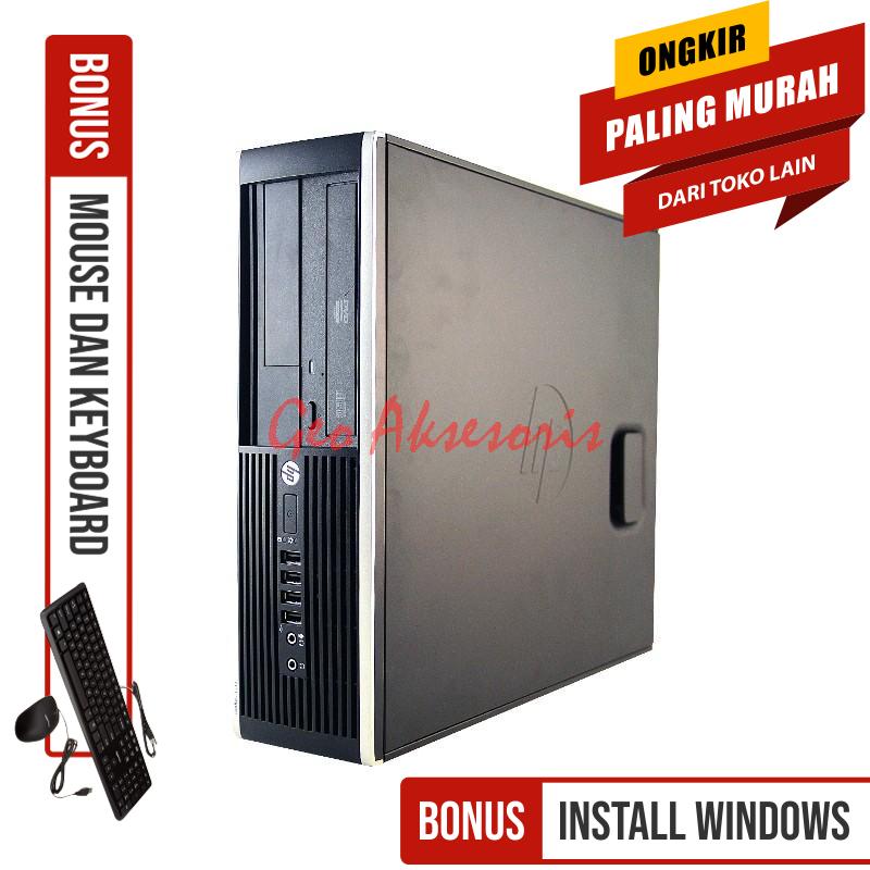 https://www.lazada.co.id/products/pc-murah-hp-original-compaq-pro-6300-sff-cpu-terbaru-core-i5-ram-4-gb-bisa-diupgrade-harddisk-750-gb-windows-10-original-garansi-1-tahun-bonus-keyboard-mouse-hewlett-packard-i143125566-s156641087.html