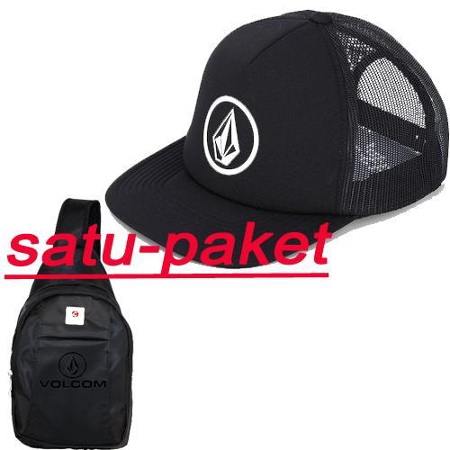 Jakarta Distro Topi Snapback Martin Garrix Usa Black Premium ... 042516107b