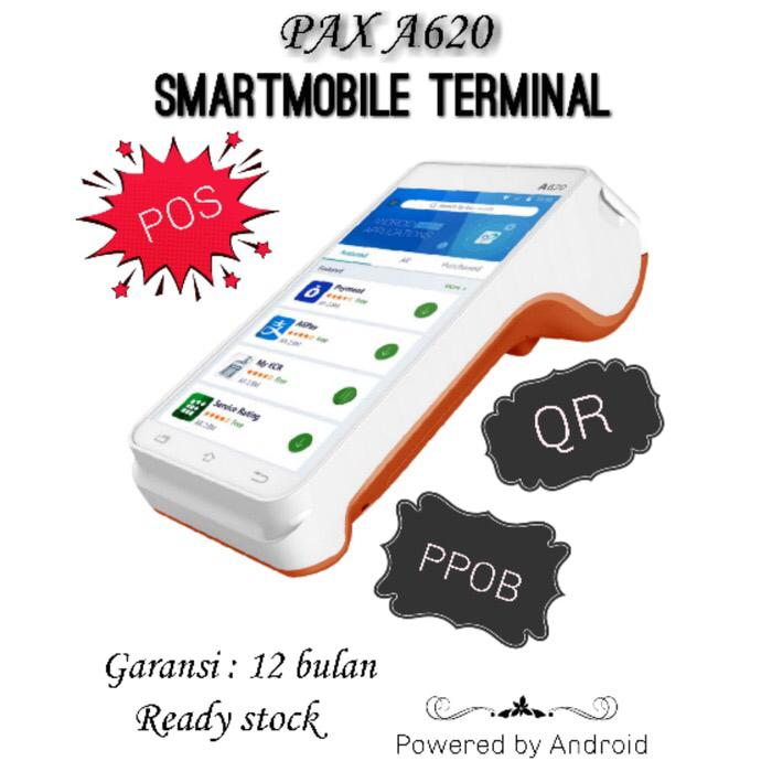 https://www.lazada.co.id/products/pos-android-pax-a620-thermal-bluetooth-printer-i822118062-s1171604934.html