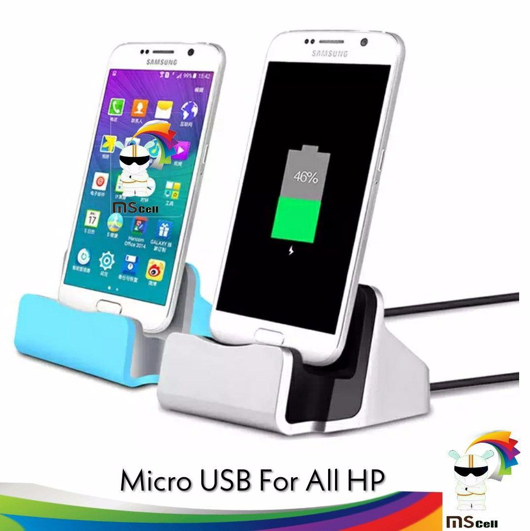 https://www.lazada.co.id/products/dock-charging-stand-micro-usb-docking-charger-usb-21a-usb-micro-hp-lenovo-xiaomi-asus-oppo-samsung-charge-sync-stand-android-i678096524-s942884886.html