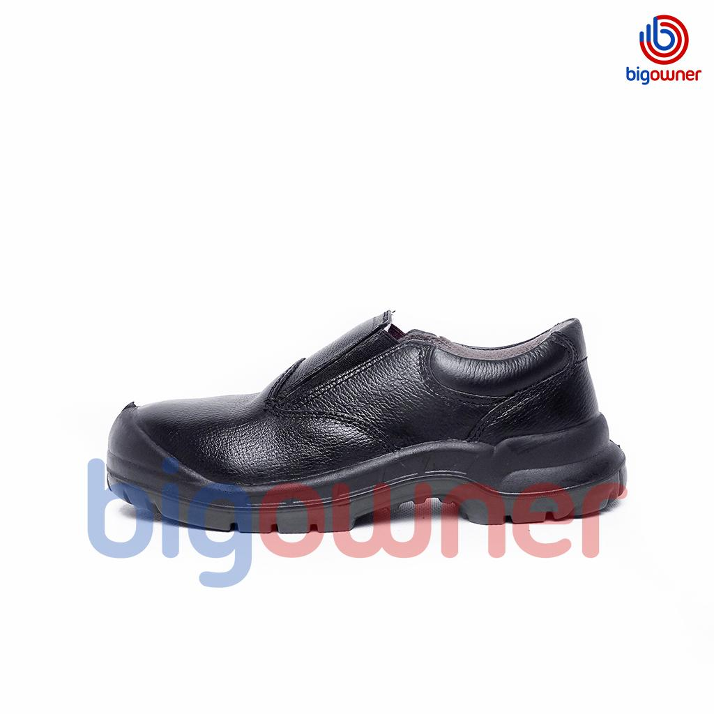 KING'S SAFETY SHOES KWD 807X - 4