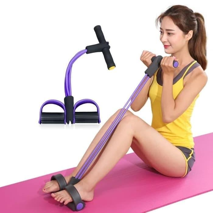 BEST SELLER BODY TRIMER ALAT FITNES - jQngrGcP
