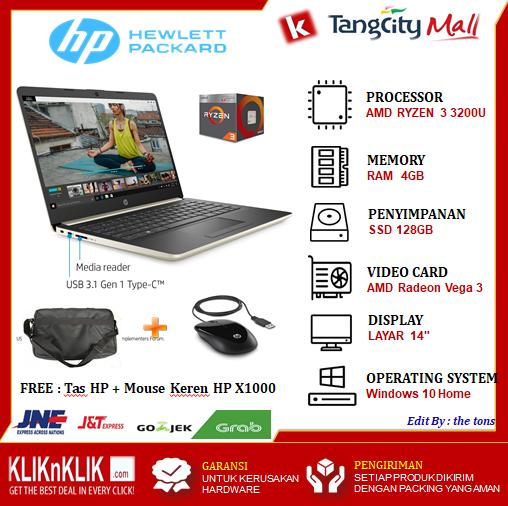 https://www.lazada.co.id/products/laptop-hp-14-ryzen-3-3200u-4gb-128gb-ssd-radeon-vega-3-win10-gold-i801470261-s1129556327.html