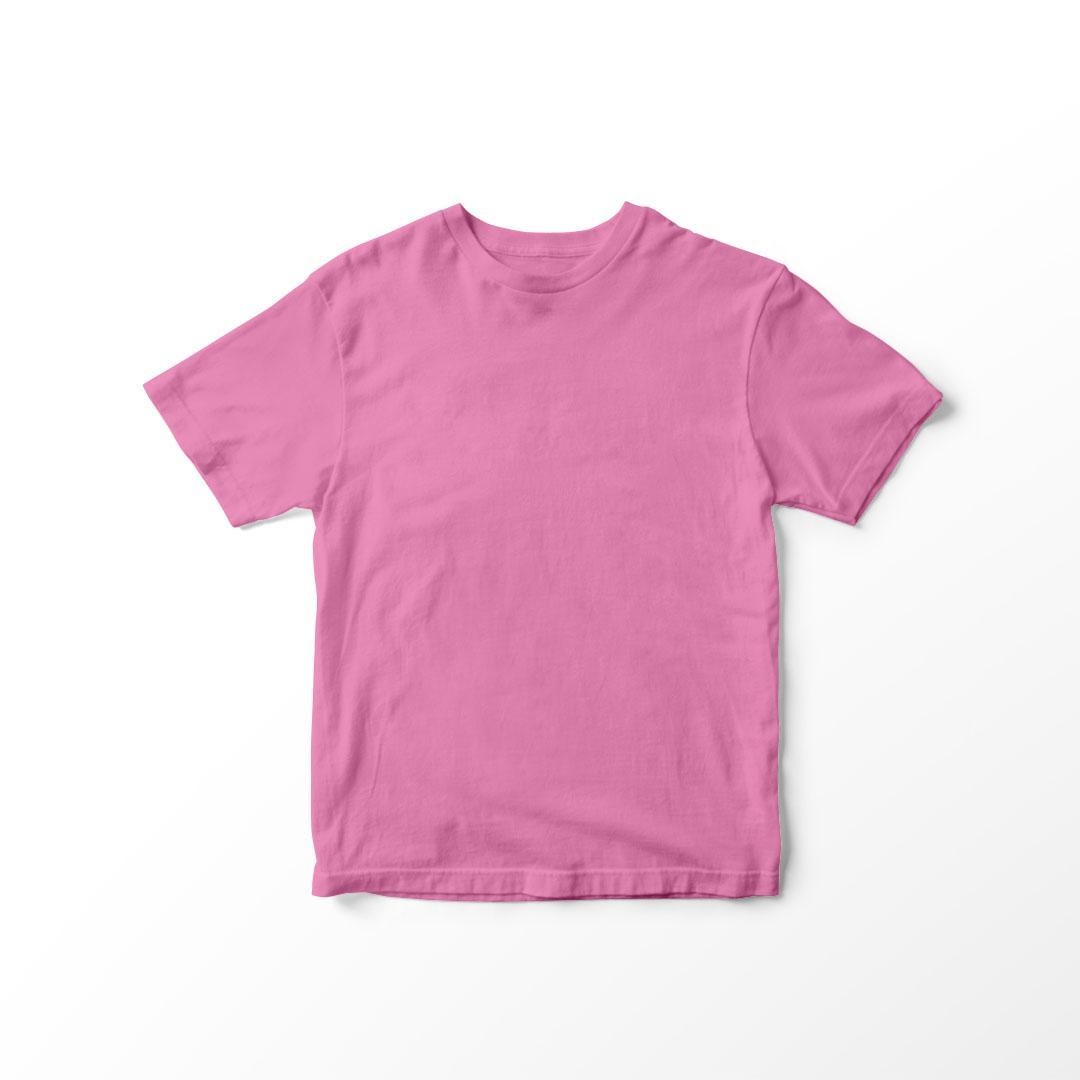 minara  – kaos baju t-shirt polos tumblr tee cewek soft spandek / kaos wanita / tshirt cewe  / kaos oblong / trending shirt