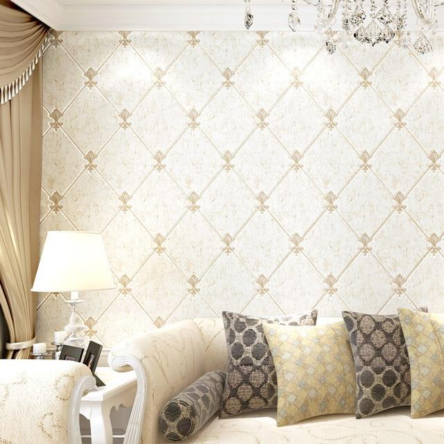 Download 700+ Wallpaper Dinding Jumbo  Terbaru
