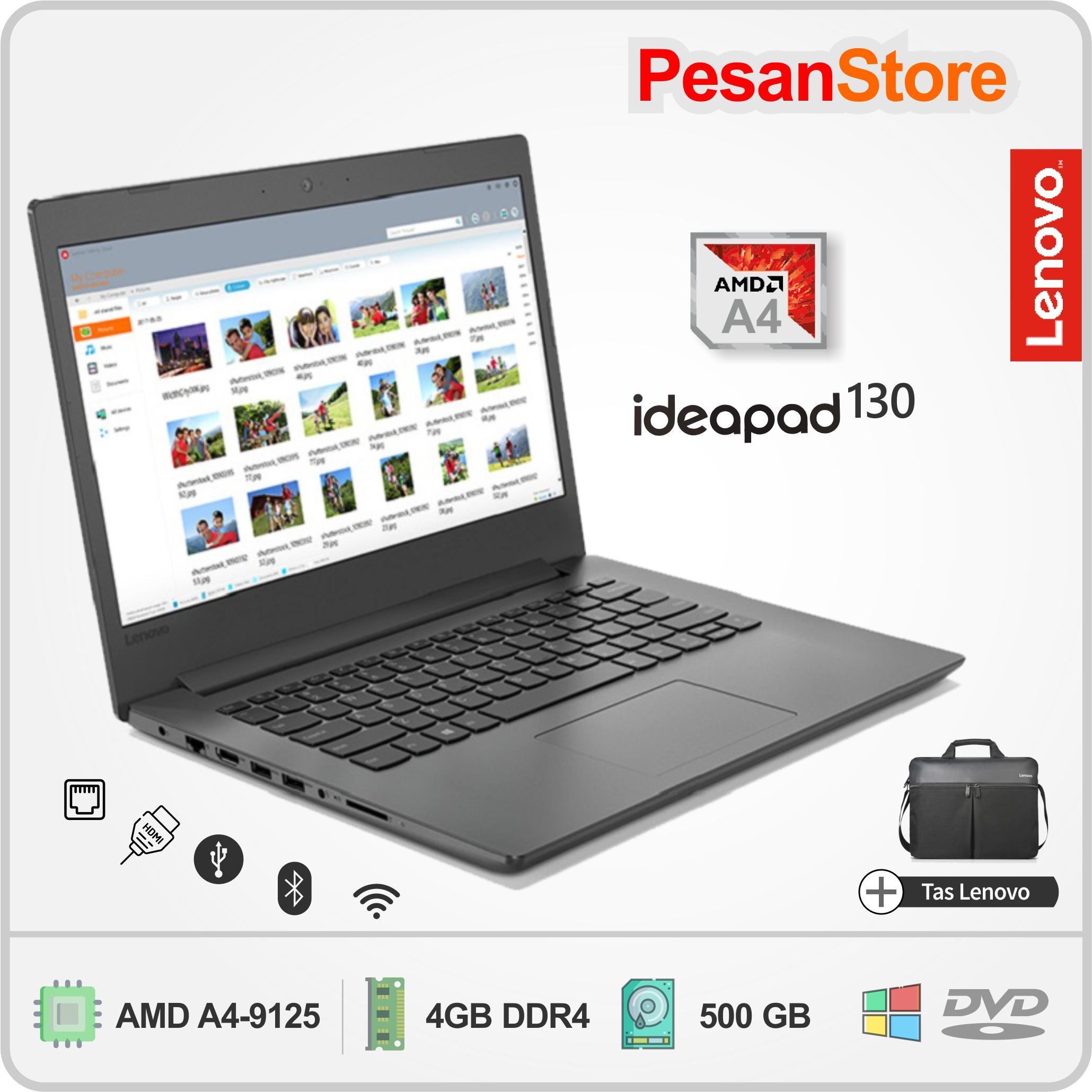 https://www.lazada.co.id/products/terlaris-lenovo-ideapad-ip-130-amd-a4-9125-windows-10-amd-radeon-r3-4gb-ddr4-500gb-14-inch-ip130-1-tahun-garansi-resmi-14ast-i156289469-s176875055.html