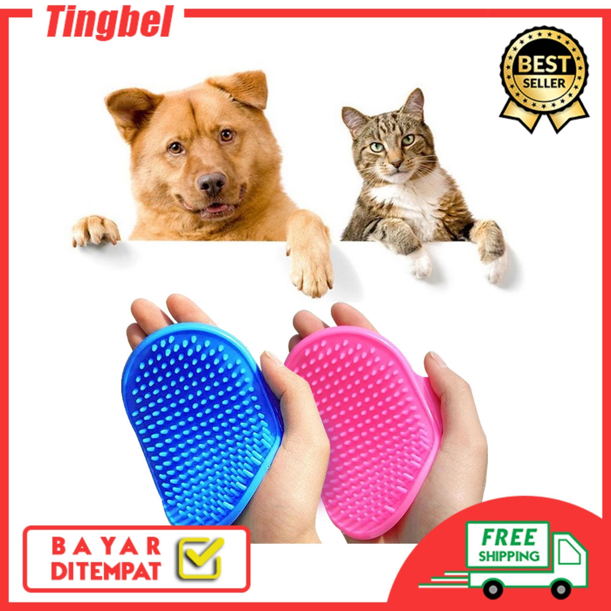 pembersih bulu kucing shed pal portable electric pet fur suction device