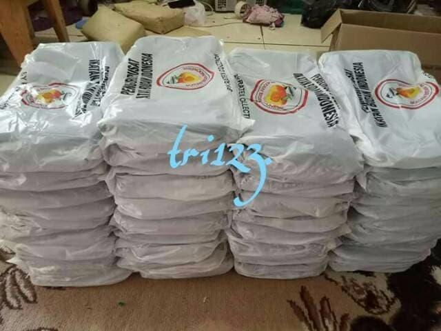 Review Baju Ibi Lapangan Batik Blus 2m Pin Dan Harga Terkini Wiki