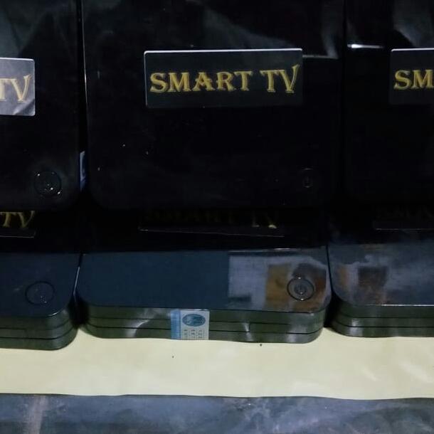 Review Android Tv Box Zte B860h 4k Full Root Unlock Murah Dan Harga