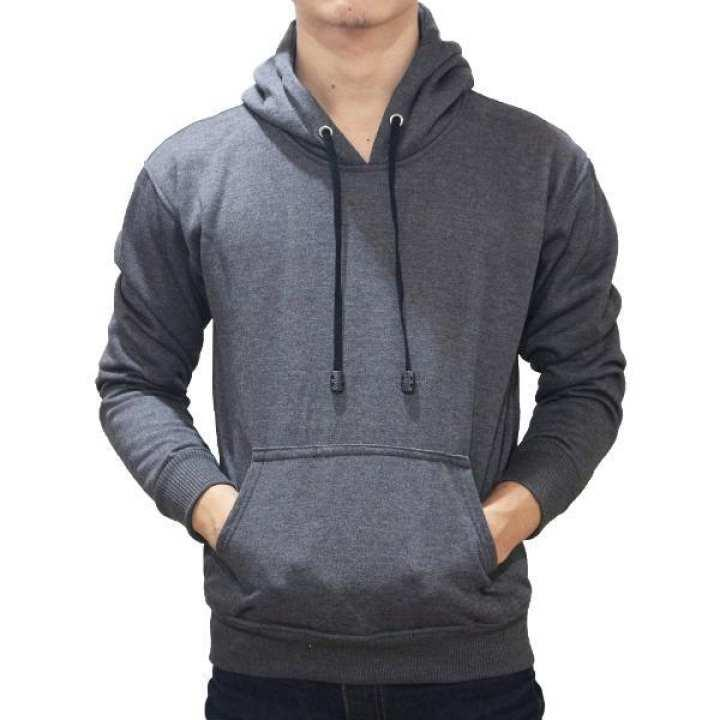 sweater wanita ksiecnalb hoodie keren  / sweater wanita / ksiecnalb hoodie cewek korea