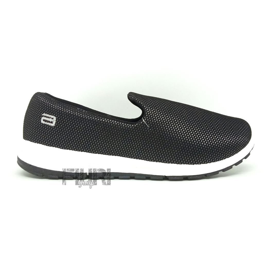 Detail Gambar FIURI - Ando Original - Givy - Maroon - Grey - Navy - Black -  Sepatu Ando - Sepatu Slip On Wanita - Sepatu Olahraga Wanita - Sepatu Promo  ... 0ed56c7cf2