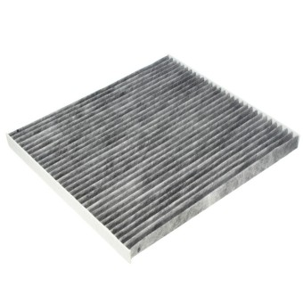 12-15 Azera 13-16 Santa Fe 11-14 Sonata Cadenza Optima Carbon Cabin Air Filter - intl