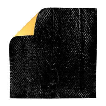 3M-PN 8840 Sound Deadening Pads (500mm x 500mm)