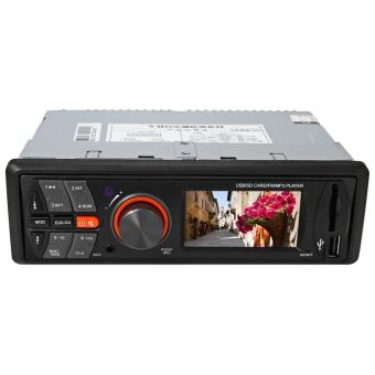 MP3 Player FM Car Modulator untuk Mobil - Transmitter dan Model Lainnya.