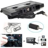Bestprice-Mobil Audio Kaset Tape untuk Mendongkrak AUX untuk Ipod/MP3/Iphone Konverter ...