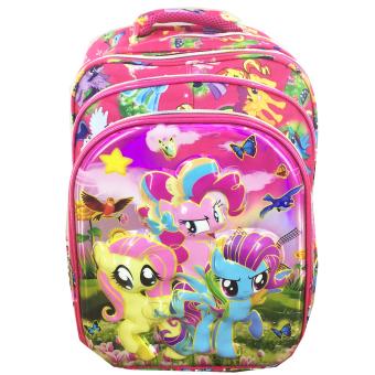 ... My Little Pony. Source · Sekolah Anak TK Online. Source · Best Price BGC 6 Dimensi Bantalan .