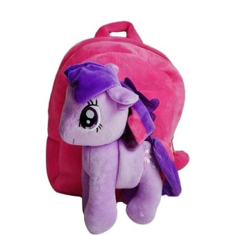 Fitur Boneka My Little Pony Besar Xl Es7b0m Dan Harga Terbaru ... e0be7ef173