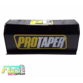 ... Sennheiser Px80 Px100 Px200 Pxc300 - Silver Putih (27307087). Source · Busa stang Protaper - Bar pad Protaper