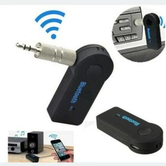 View Kenwood Kmm 103 Hi Res Car Audio Receiver Headunit Dan