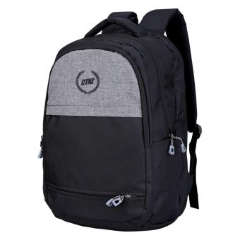 Catenzo Laptop Backpack - Tas Laptop Best Seller ST 045