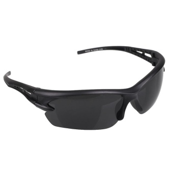Cycling Bicycle Riding Sun Glasses Night Vision UV400 Driving Sunglasses - intl