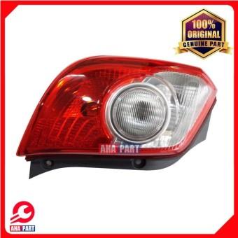 DAIHATSU Stop Lamp Lampu Belakang Kiri AYLA AGYA 81561-BZ150-001