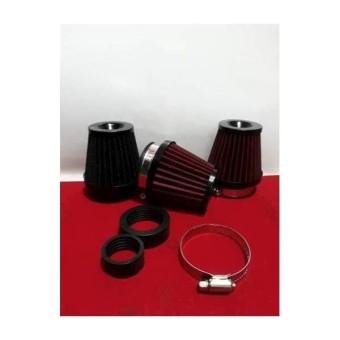 Filter Udara/Saringan Udara/Filter Karbu Universal