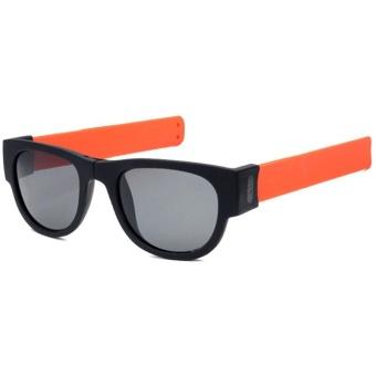Kateluo Tungsten Carbon Steel Computer Goggles Antifatigueradiation Source · Lipat Motorcycle Goggles Kacamata Sunglasses Eyewear Olah