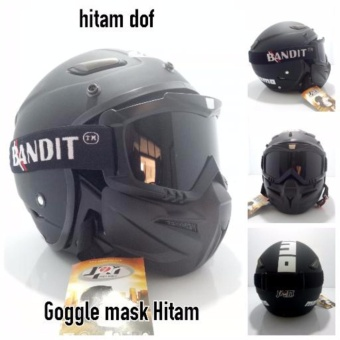 Image Result For Bogo Helm