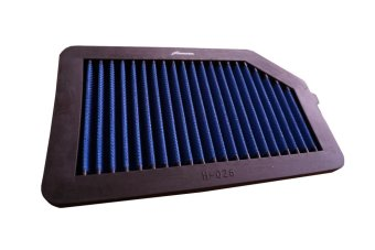 Harga Simota Racing Sport - Replacement Air Filter Honda All New Jazz GK5 2014-UP