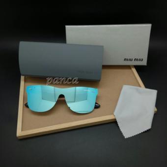 Oulaiou Fashion Accessories Anti-fatigue Trendy Eyewear ReadingGlasses OJ761 - intl . Source · Men's