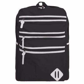 Gear Bag Alabanias Mountaineering Backpack Seattle Grey Al18 Source · Atila Sack Ransel Korea Oxfordia Backpack